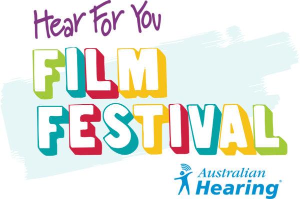 HFY film festival