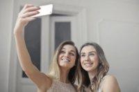 teenagers-social-media