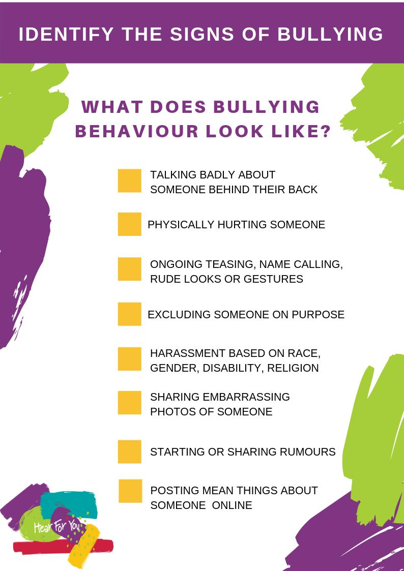 bullies-at-school