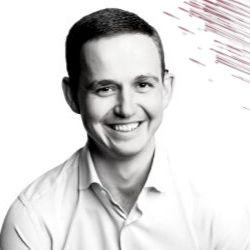 David R, NSW Mentor