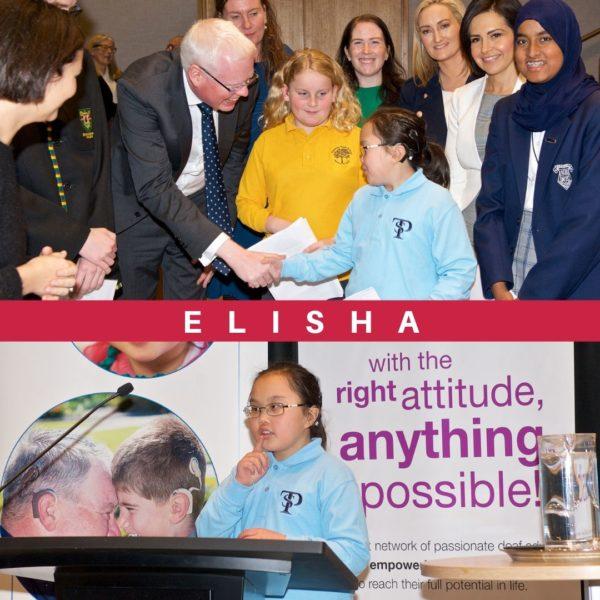 Elisha-Parliamentary-Friends