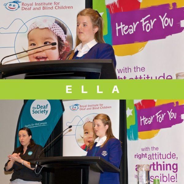 Ella-Parliamentary-Friends