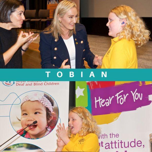 Tobian-Parliamentary-Friends