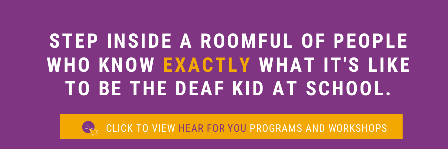 deaf-kids-school-programs