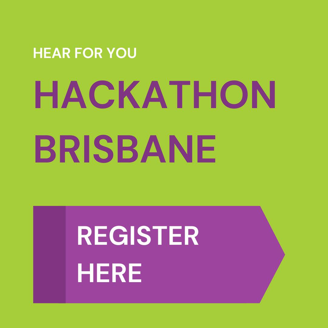 hear-for-you-hackathon-2020
