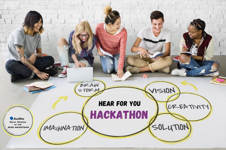 hear-for-you-hackathon